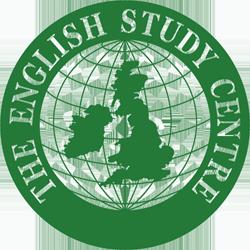 Logotipo de la academia